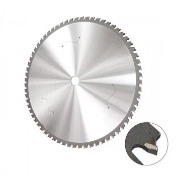 Диск пильний металевий Ф 355 мм 25,4 90T (по металу)
